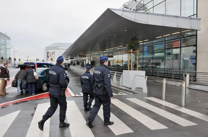 مقتل مغربية ثانية بهجمات بروكسل وفقدان 3 آخرين