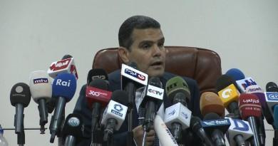النائب العام المساعد: التحقيقات بشأن مقتل ريجيني مستمرة