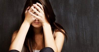 دراسة: الاكتئاب يكلف العالم ترليون دولار سنويا