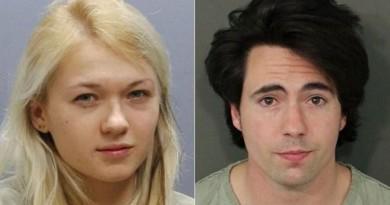 """فتاة أمريكية تنشر اغتصاب صديقتها """"بث مباشر"""" على تويتر"""