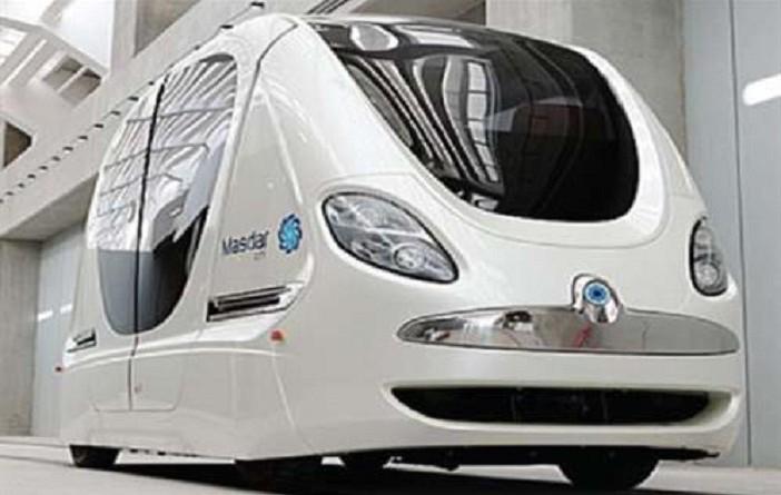 نجاح أول اختبار قيادة سيارتين بدون سائق لمسافات طويلة في الصين