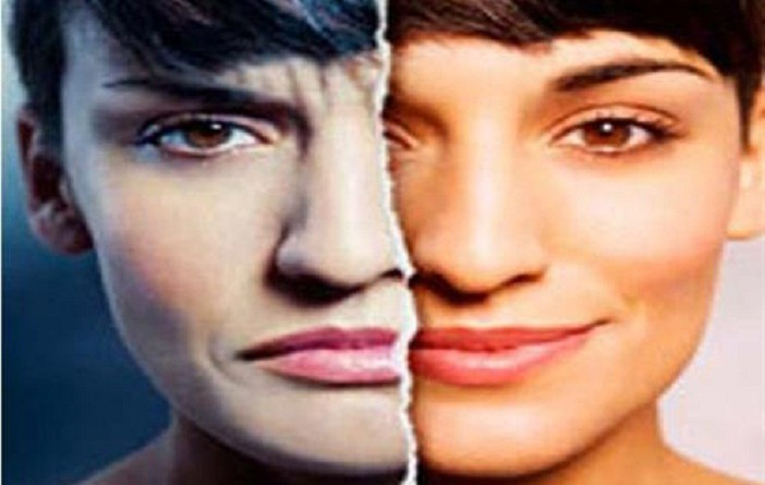 اكتشاف الجينات المرتبطة بالسعادة والاكتئاب