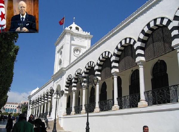 """المالية التونسية تفتح تحقيقًا في تسريبات """" وثائق بنما """""""