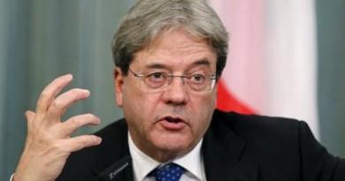 إيطاليا تتوعد مصر بإجراءات فورية إذا لم تظهر حقيقة مقتل ريجيني