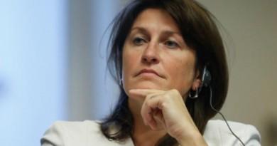 استقالة وزيرة النقل اللبجيكي بسبب ثغرات أمنية بمطار بروكسل