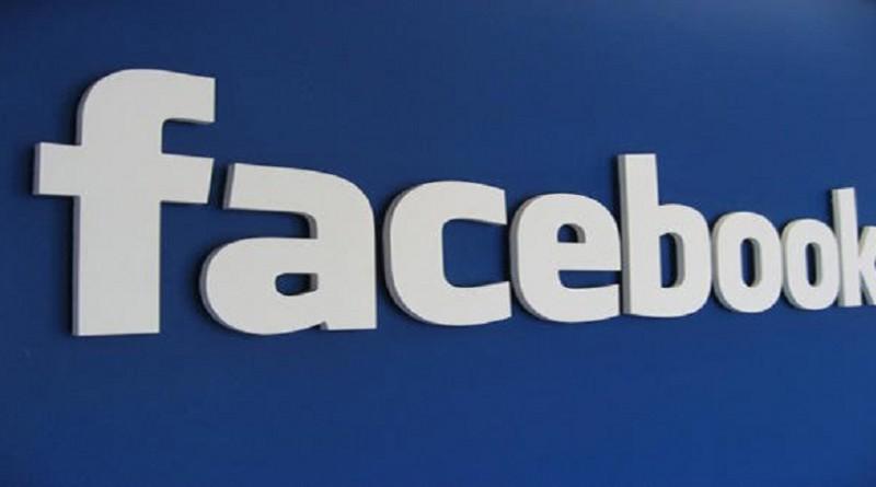 فيسبوك توسع نطاق البث المباشر