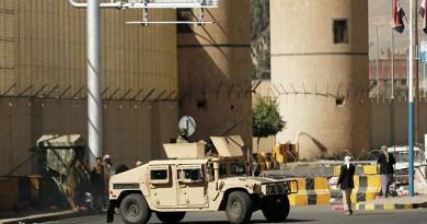 """بدء سريان """"الهدنة"""" في اليمن وطرفا الصراع يؤكدون التزامهم بوقف أطلاق النار"""