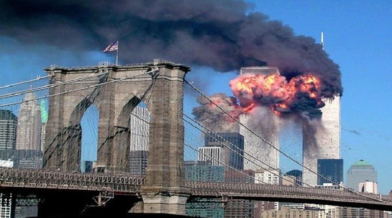 دعوات إلى الإفراج عن وثائق هجمات 11 سبتمبر السرية