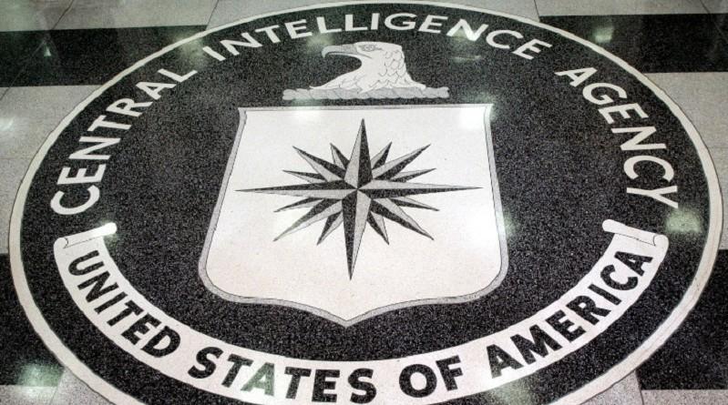 """صحيفة أمريكية: """"CIA"""" تعد الخطة """"B"""" لاعتمادها في سوريا"""