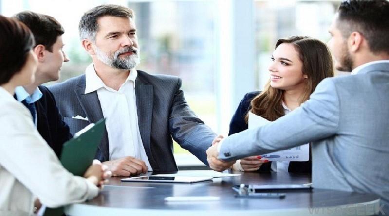 شخصية مديرك قد تعرض صحتك للخطر