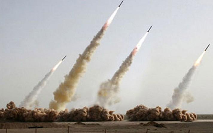 سقوط ثلاثة صواريخ على بلدة كلس التركية قرب الحدود مع سوريا