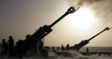 """مصر تتسلم 28 وحدة من نظام الدفاع الجوي """"بريزيدنت إس"""""""