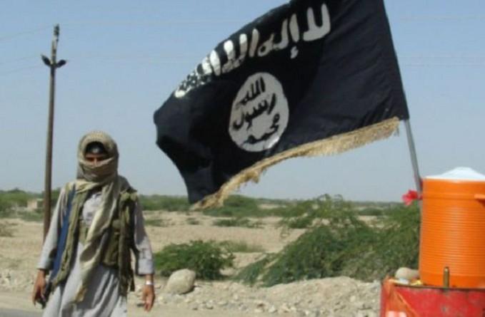 مقتل 17 جنديًا يمنيًا برصاص مسلحين يشتبه بأنهم من القاعدة