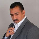 احمد عطاالله