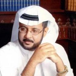 فهد عامر الاحمدى الرياض