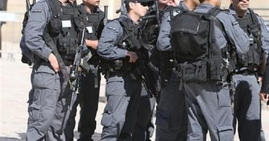 المغرب تفكك خلية لتنظيم داعش