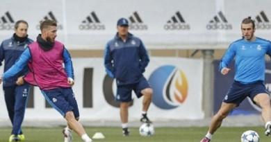تشيلسي يخطط لإبرام صفقة مدوية من ريال مدريد