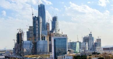 """تقرير """"فانا"""" الشهري: هناك خطة استراتيجية لاستقطاب المستثمرين الأجانب"""