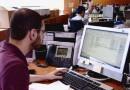دراسة أمريكية تثبت صلة بين فترات الجلوس وتصلب الشرايين
