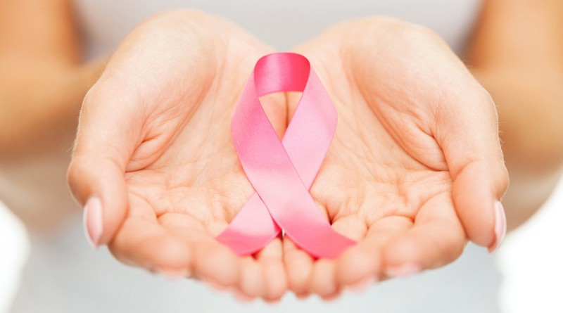 أخبار المشاهير قد تؤثر على قرارات مريضات سرطان الثدي