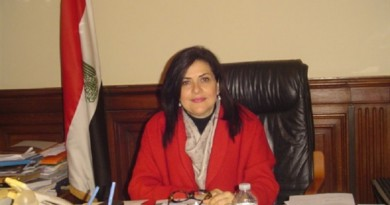 انطلاق فعاليات الدورة الأولى لملتقى القاهرة الدولي لتجديد الخطاب الثقافي