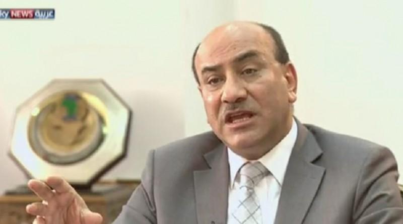 """استدعاء الرئيس السابق للجهاز المركزي للمحاسبات بسبب """"تصريحاته"""""""