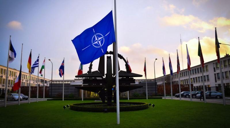 الجبل الأسود عضو جديد ينضم إلى حلف الناتو