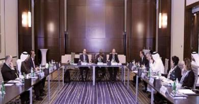 اليوم أبوظبي تستضيف اجتماعات اللجنة الدائمة للأرصاد الجوية بجامعة الدول العربية