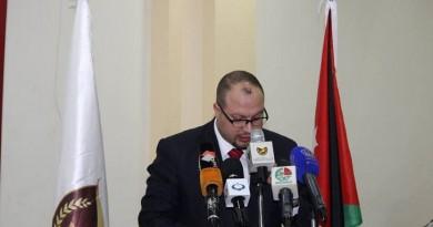 """مجلس الوحدة الاعلامية العربية يختار"""" مكة واحة للثقافة والإعلام لعام 2016 """""""
