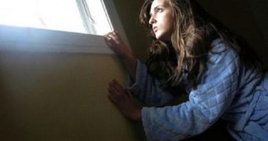 دراسة تحذر من الخوف من الأماكن المغلقة