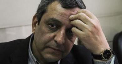 يحي قلاش يكتب : الإعلام المصرى بعد 25 يناير و30 يونيو