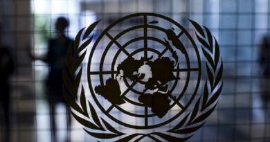 الأمم المتحدة تخفض سقف توقعاتها لنمو الاقتصاد في 2016