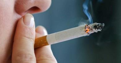 الجهاز المركزى :19.6 % من المصريين مدخنون