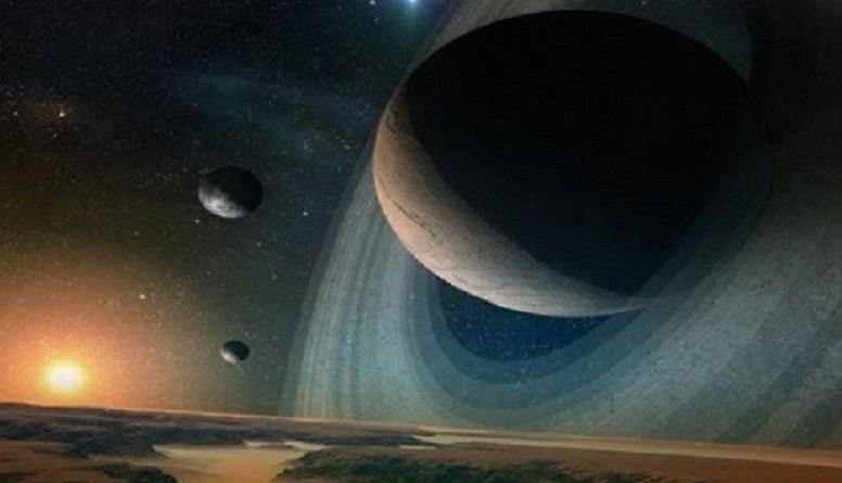 كواكب جديدة قد تكون صالحة للحياة البشرية