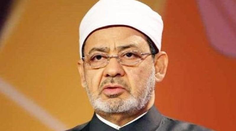 بعد زيارة شيخ الازهر للفاتيكان : مؤتمر عالمي للسلام بالقاهرة نهاية العام الحالي
