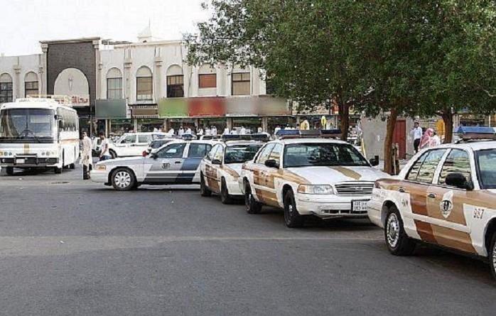 مقتل رجل أمن سعودي بإطلاق نار في مكة المكرمة