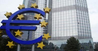 البنك الأوروبي يخفض توقعاته لمعدلات النمو في بعض دول منطقة جنوب وشرق المتوسط