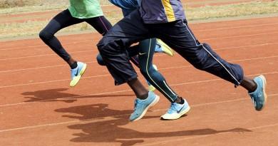 المنشطات قد تحرم كينيا من ألعاب ريو الأولمبية