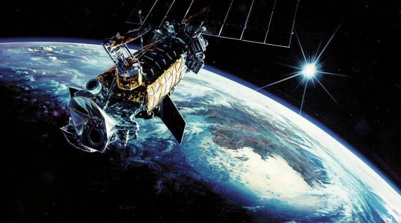 الأقمار الصناعية لا تظهر مؤشرات على انفجار بطائرة مصر للطيران