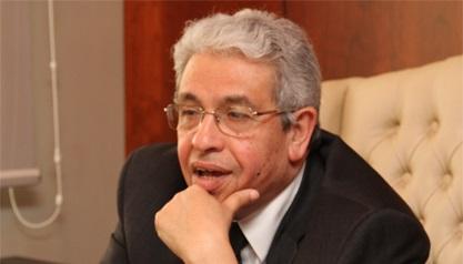 عبد المنعم سعيد يكتب : أين تذهب الأموال الكثيرة؟