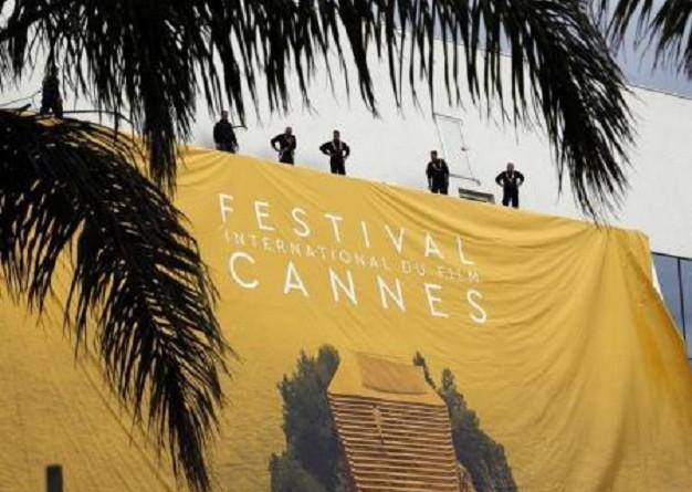 مهرجان كان السينمائي يعرض فيلما عن عقوبة الإعدام في تايوان