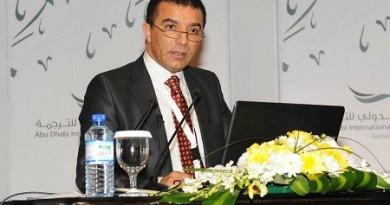 محمد الجابري يكتب : أزمة النشر في مصر