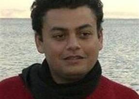 ياسين المصري يكتب : قانون الموت الإكلينيكي