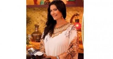 """عصائر رمضانية مميزة على مائدة الإفطار في رمضان على """"ست البيت"""""""