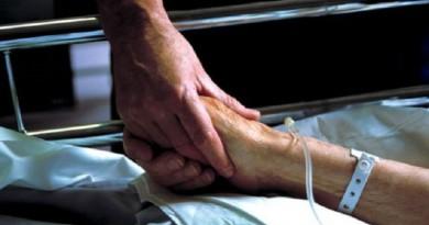 علماء يكتشفون جينا وراثيا يسبب مرض تصلب العضلات المتعدد