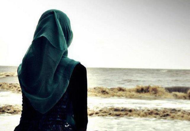 صيحات الحجاب.. حقيقة ضائعة ما بين الإسلام واليهودية