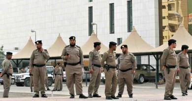 السعودية.. مقتل مطلوب خلال عملية أمنية بالقطيف