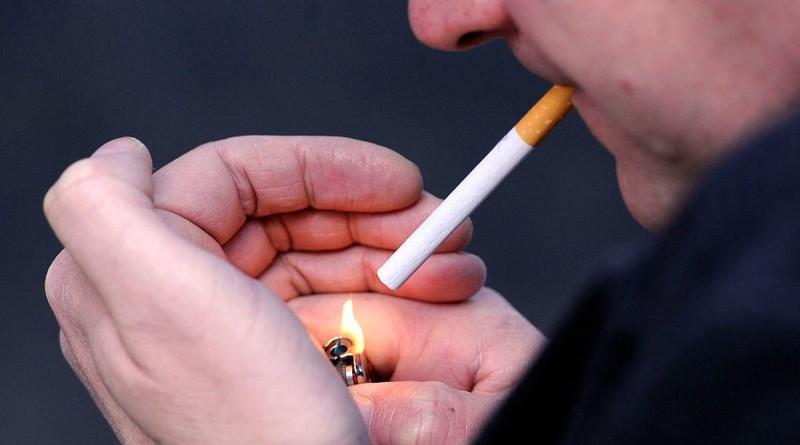 مخاطر التدخين عقب الإفطار مباشرة