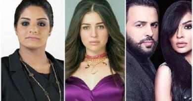 أسماء القنوات الفضائية التي ستعرض مسلسلات رمضان 2016