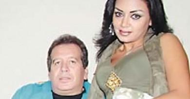 رانيا ومختار ونفقة البنات